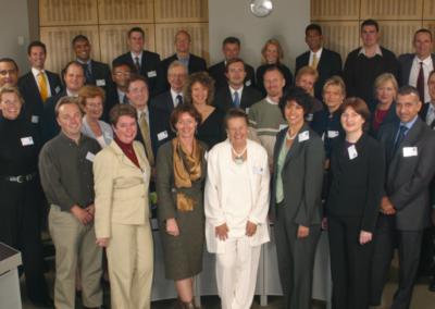 MBA+Exec+2000+AGSM+2005+Reunion1-1024x1024