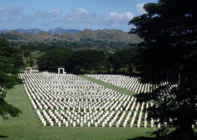 Kokoda Pt Moresby 2014