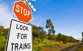 The Office of the National Rail Safety Regulator (ONRSR) – what is its role in NSW?